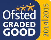 OfSTED-Good-Logo.png